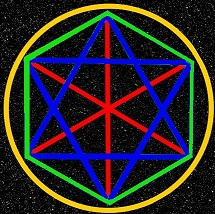 Concordance_Symbol-1.5