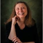 Ann L Smith