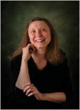 Anne L Smith