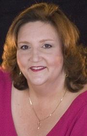 Bettye Cates' Alternate Profile photo
