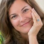 Lisa Campion - Energy Healer