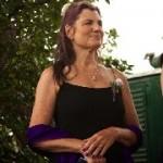 JoAnn SkyWatcher