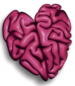The HeartMind