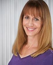 Vicki Howie Master