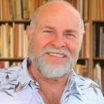 Dr. Allen Lawrence