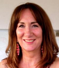 Valerie Delffori