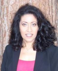 Amy Thakurdas