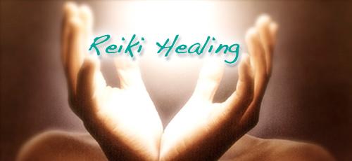 reiki-healing-1