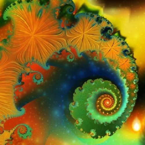 fractal-2