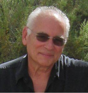 Johnny Mirehiel