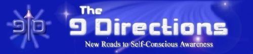 the-9-directions-banner