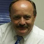 Rick Mendius